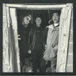 Detroit Rock EP