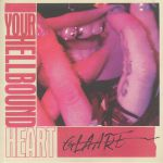Your Hellbound Heart