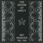 BBC Sessions 1982-1984 (Record Store Day RSD 2021)