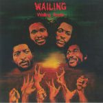 Wailing (Deluxe Edition) (Record Store Day RSD 2021)