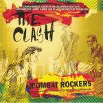 Combat Rockers: The Legendary Broadcast From The US Festival San Bernadino 1983