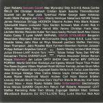 You Belong Here: The Remixes