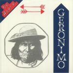 Geronimo (remastered)