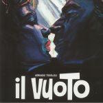 Il Vuoto (Soundtrack)