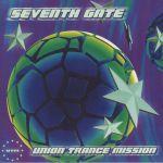 Seventh Gate