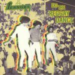Do The Reggay Dance (reissue)