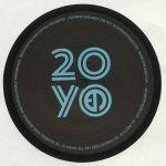 EPM 20 EP1