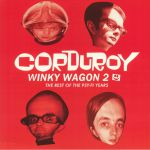 Winky Wagon 2