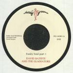 Funky Soul (reissue)