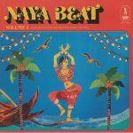 Naya Beat Volume 1: South Asian Dance & Electronic Music 1983-1992