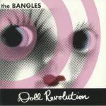 Doll Revolution (B-STOCK)
