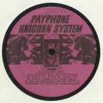 Unicorn System