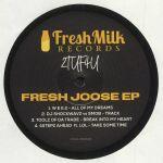 Fresh Joose EP