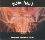 No Sleep 'Til Hammersmith (40th Anniversary Edition)
