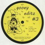 Gooey Editz #3
