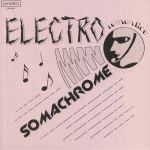Electro Romantica