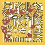 Various Vol 4 (feat Life Recorder, Leonid, Nail & John Beltran remixes)