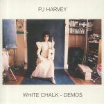 White Chalk Demos