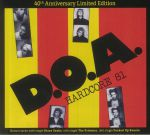 Hardcore 81 (40th Anniversary Edition)