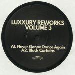 Reworks Volume 3