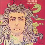 Guilherme Lamounier (reissue)
