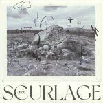 Scurlage