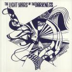 The Light Years Of The Darkness (Bonus Edition)