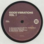 Good Vibrations Vol 1