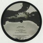 Halah/Kazu EP