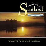 Music & Song Of Scottland: Top Scottish Singers & Music