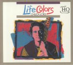 Life Colors (reissue)