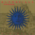 The Breathtaking Blue (Deluxe Edition) (remastered) (B-STOCK)