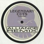 Champion Sound (Alliance remixes) (remastered)