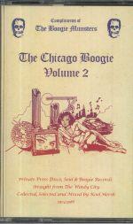 The Chicago Boogie Volume 2