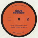The Selador Remixes EP