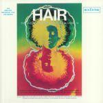 Hair (Soundtrack)