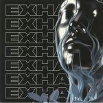Exhale Va002 Part 1