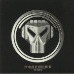 25 Years Of Metalheadz: The Series Part 4