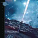 Devolution Series #2: Galactic Quarantine