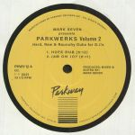 Parkwerks Volume 2