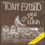 Kalimba De Luna: Hear & Now Remix
