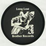 Little Man (reissue)