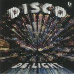 Disco De:Light