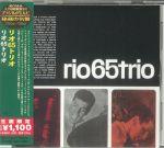 Rio 65 Trio (reissue)