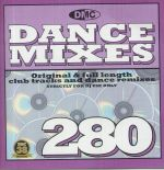 DMC Dance Mixes 280 (Strictly DJ Only)