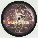 Future State