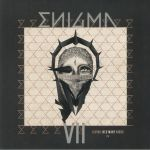 Seven Lives Many Faces (reissue)
