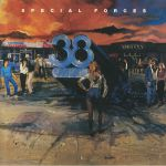 Special Forces (reissue)