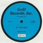 G&D Edits 4