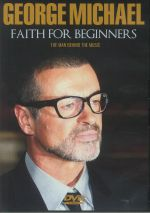 Faith For Beginners: The Man Behind The Music